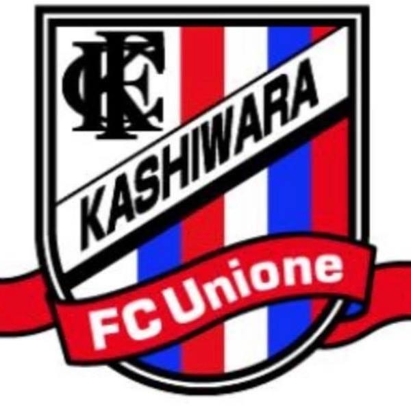 FC Unione柏原